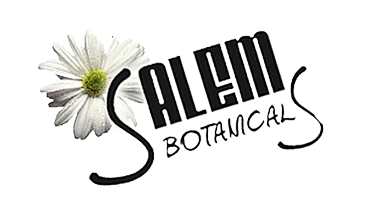 Go to Salem Botanicals retail website
